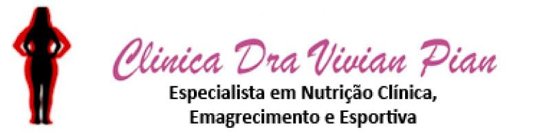 Clinica Dra. Vivian Pian